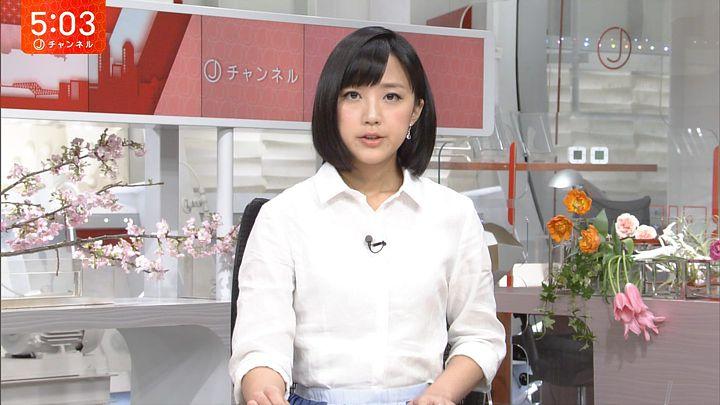 takeuchiyoshie20170407_02.jpg