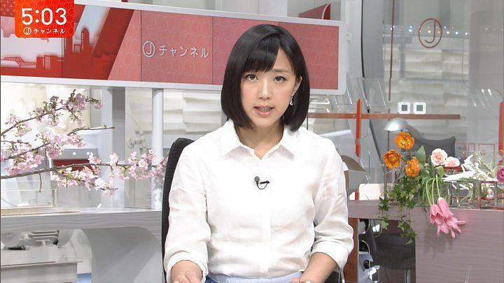 takeuchiyoshie20170407_03.jpg