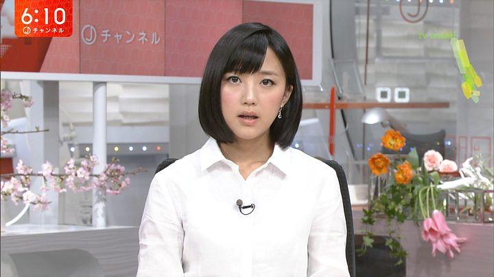 takeuchiyoshie20170407_13.jpg