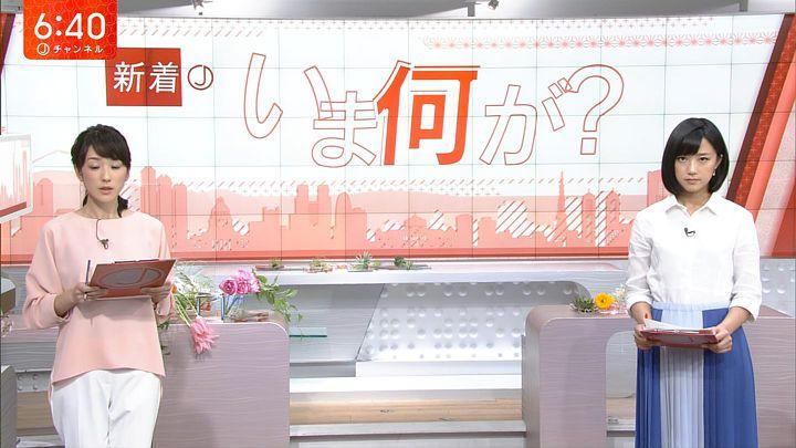 takeuchiyoshie20170407_17.jpg