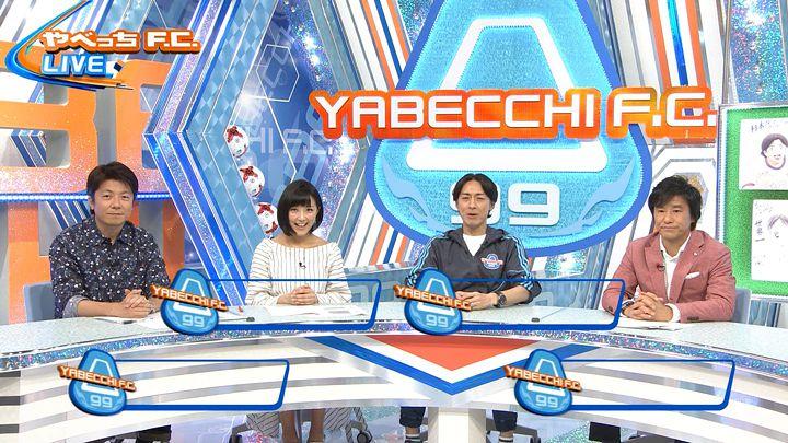 takeuchiyoshie20170409_02.jpg
