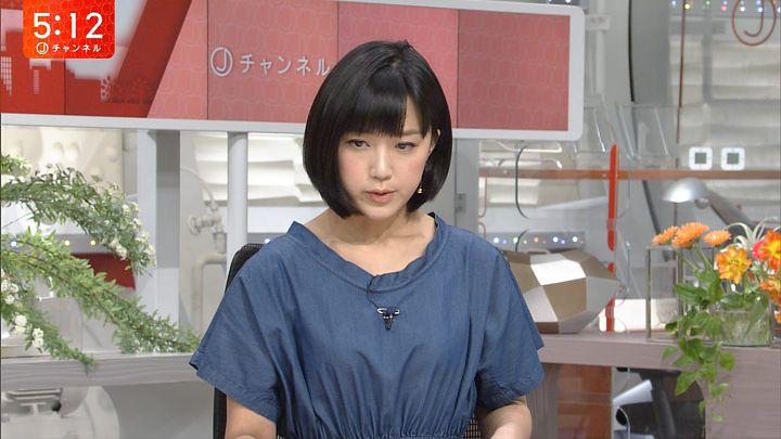 takeuchiyoshie20170412_08.jpg