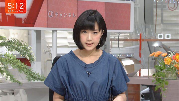 takeuchiyoshie20170412_09.jpg