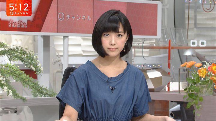 takeuchiyoshie20170412_10.jpg