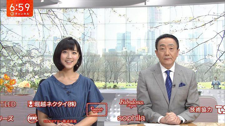takeuchiyoshie20170412_25.jpg