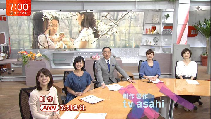 takeuchiyoshie20170412_26.jpg
