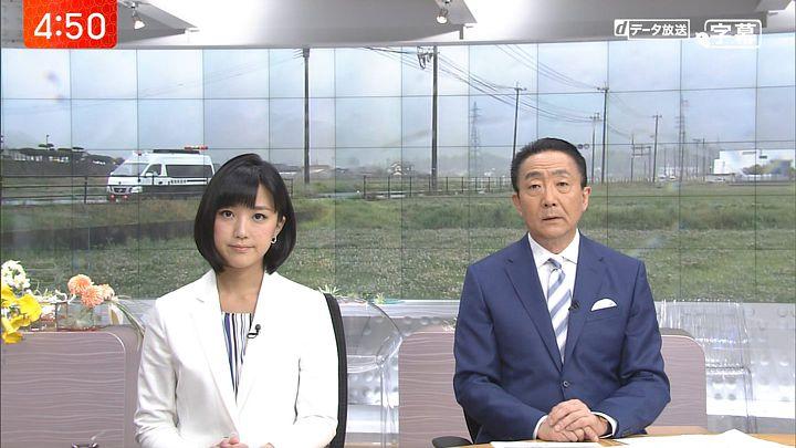 takeuchiyoshie20170417_01.jpg