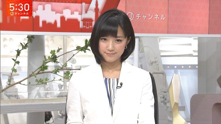 takeuchiyoshie20170417_04.jpg