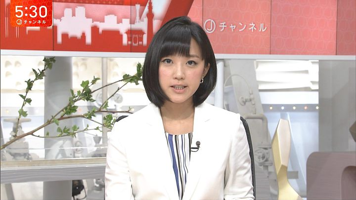 takeuchiyoshie20170417_06.jpg