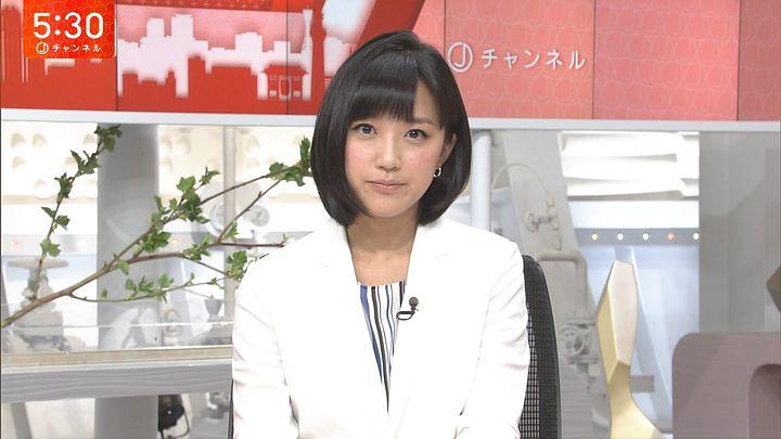 takeuchiyoshie20170417_07.jpg