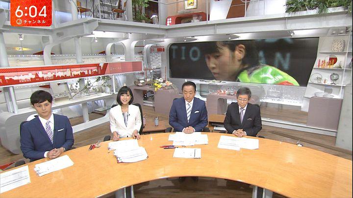takeuchiyoshie20170417_10.jpg