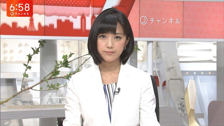 takeuchiyoshie20170417_18.jpg