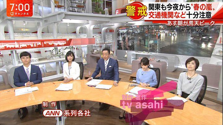 takeuchiyoshie20170417_19.jpg
