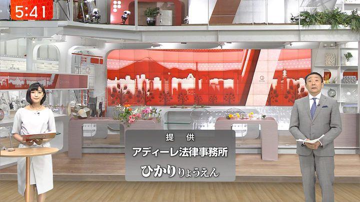 takeuchiyoshie20170418_06.jpg