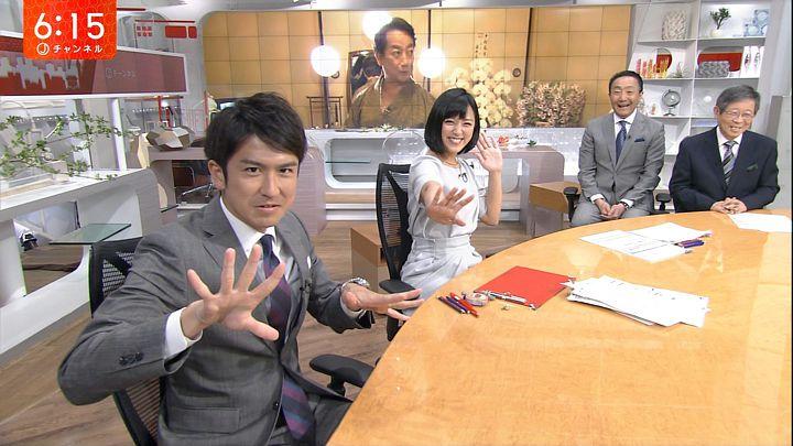 takeuchiyoshie20170418_11.jpg