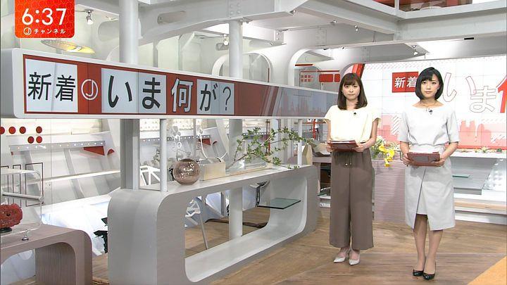 takeuchiyoshie20170418_12.jpg