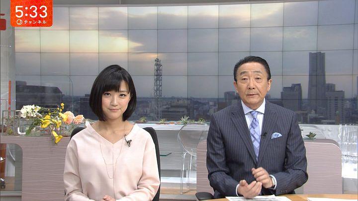 takeuchiyoshie20170420_08.jpg