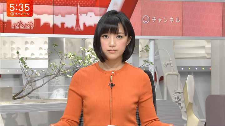 takeuchiyoshie20170428_12.jpg