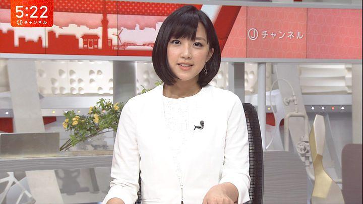 takeuchiyoshie20170501_05.jpg
