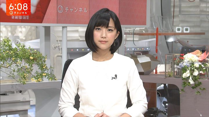 takeuchiyoshie20170501_26.jpg
