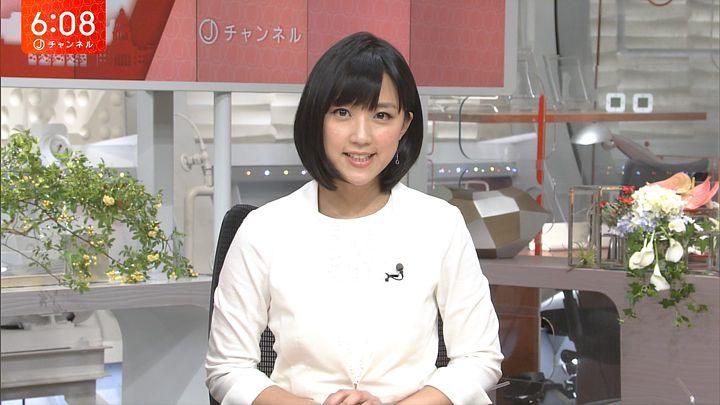 takeuchiyoshie20170501_28.jpg