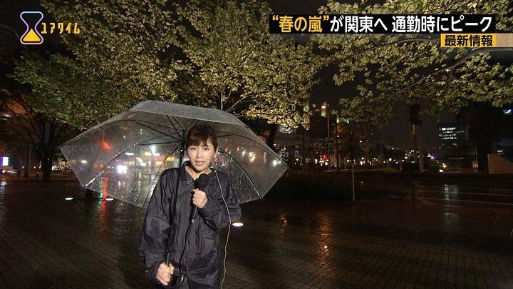 takeuchiyuka20170417_01.jpg