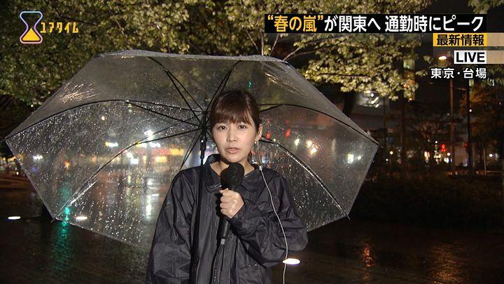 takeuchiyuka20170417_03.jpg