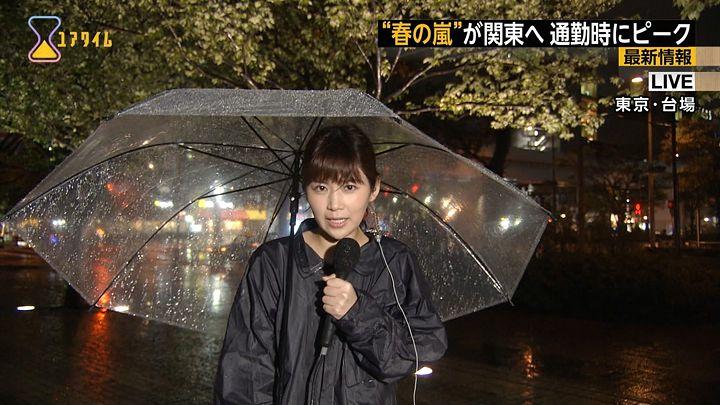 takeuchiyuka20170417_04.jpg