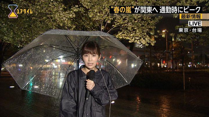 takeuchiyuka20170417_05.jpg