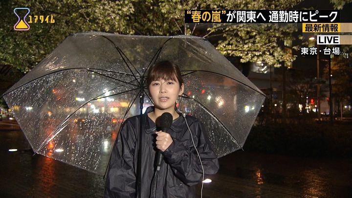 takeuchiyuka20170417_06.jpg