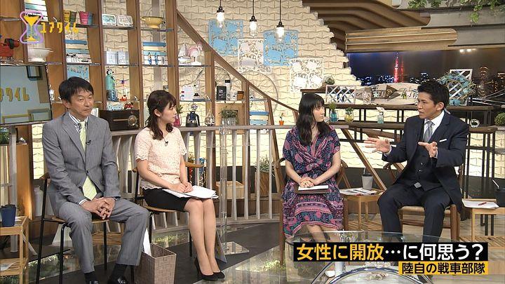 takeuchiyuka20170418_06.jpg