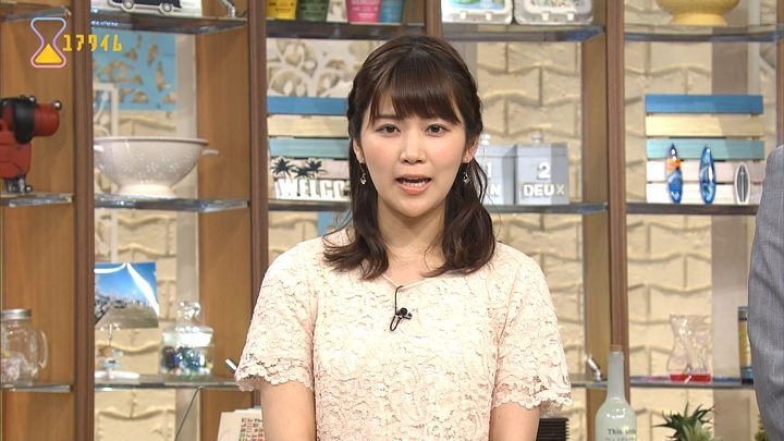 takeuchiyuka20170418_11.jpg