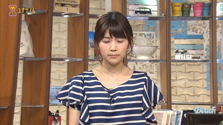takeuchiyuka20170419_03.jpg