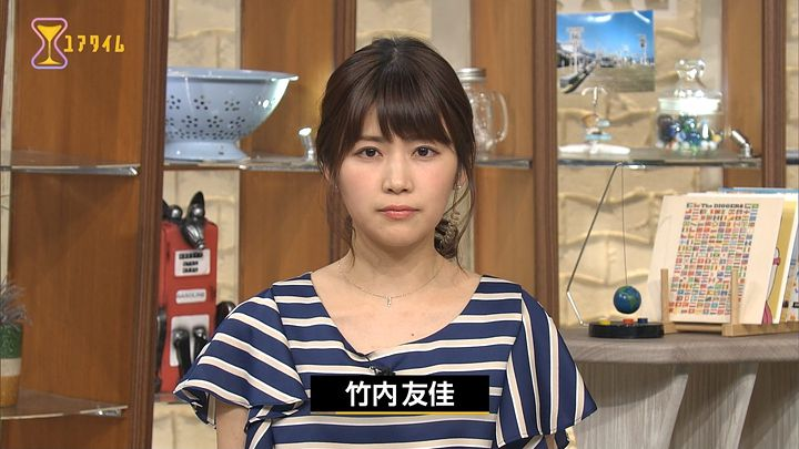 takeuchiyuka20170419_06.jpg