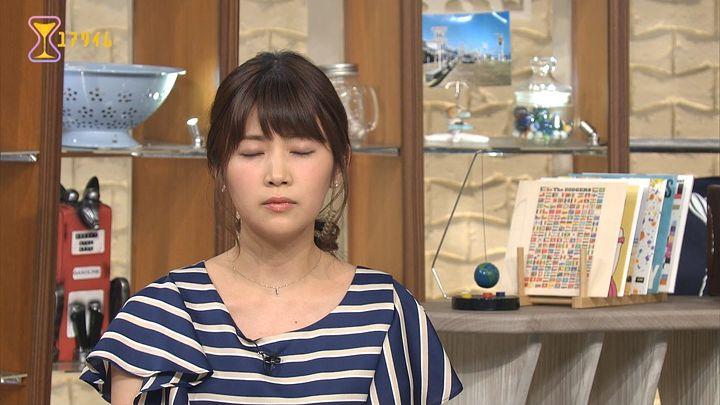 takeuchiyuka20170419_10.jpg