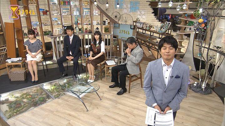 takeuchiyuka20170419_14.jpg