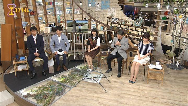takeuchiyuka20170419_15.jpg