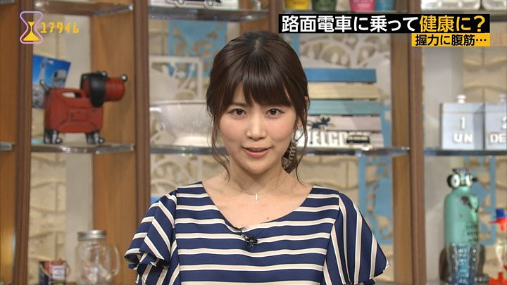 takeuchiyuka20170419_17.jpg