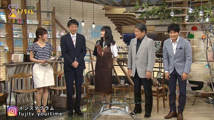 takeuchiyuka20170419_18.jpg