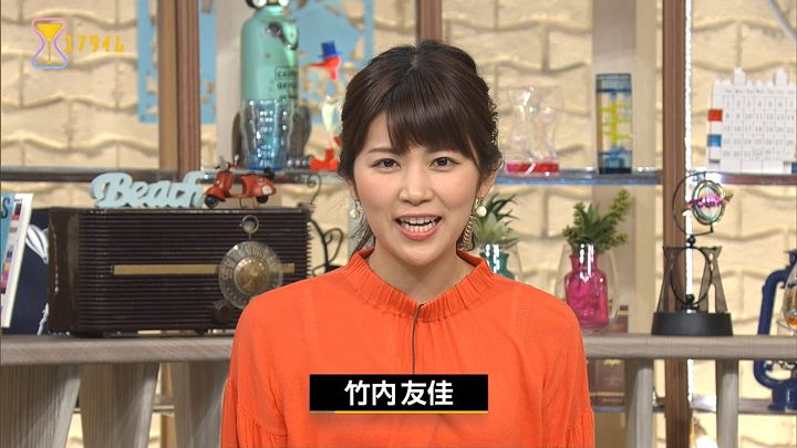 takeuchiyuka20170420_07.jpg