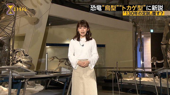 takeuchiyuka20170420_09.jpg