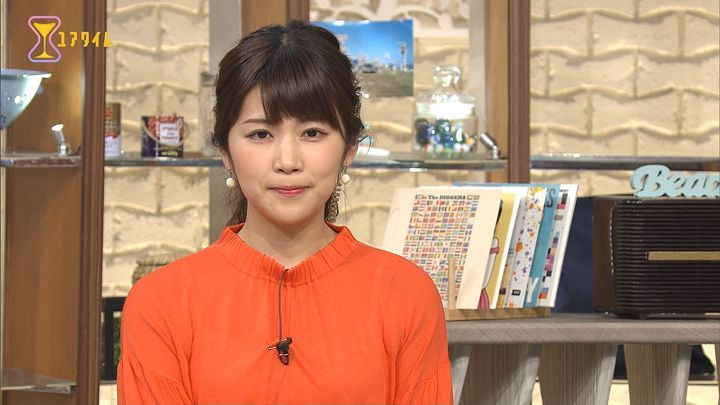 takeuchiyuka20170420_20.jpg