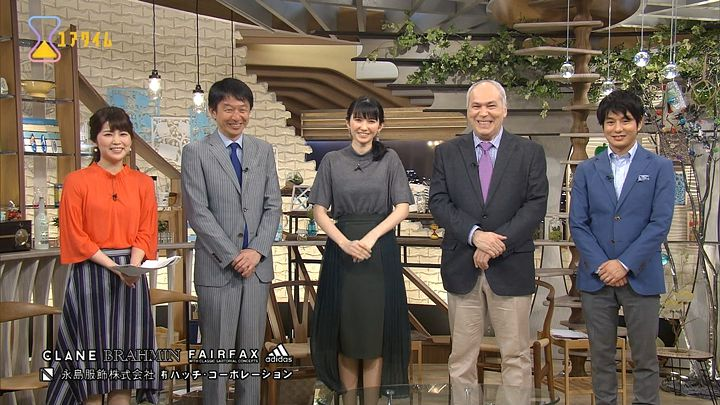 takeuchiyuka20170420_24.jpg