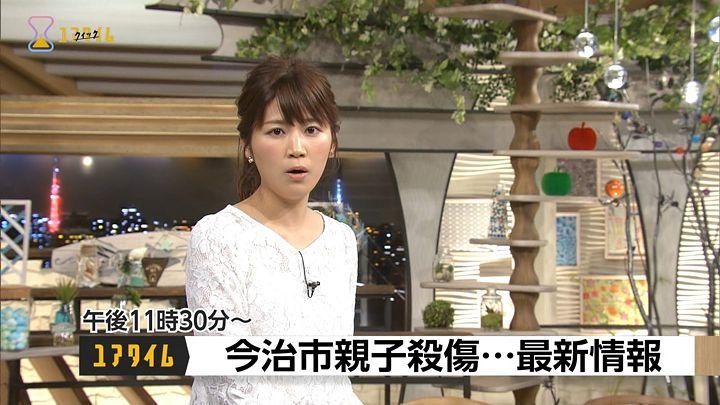 takeuchiyuka20170504_05.jpg