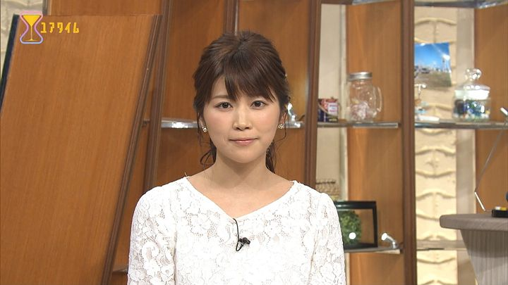 takeuchiyuka20170504_08.jpg