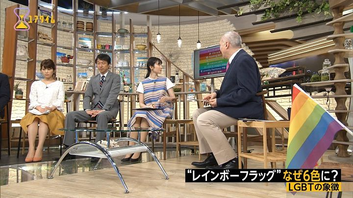takeuchiyuka20170504_16.jpg