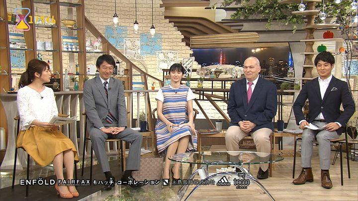 takeuchiyuka20170504_17.jpg