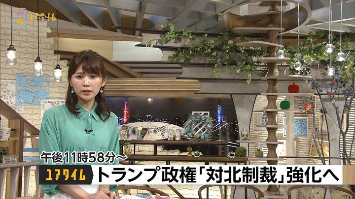 takeuchiyuka20170505_04.jpg