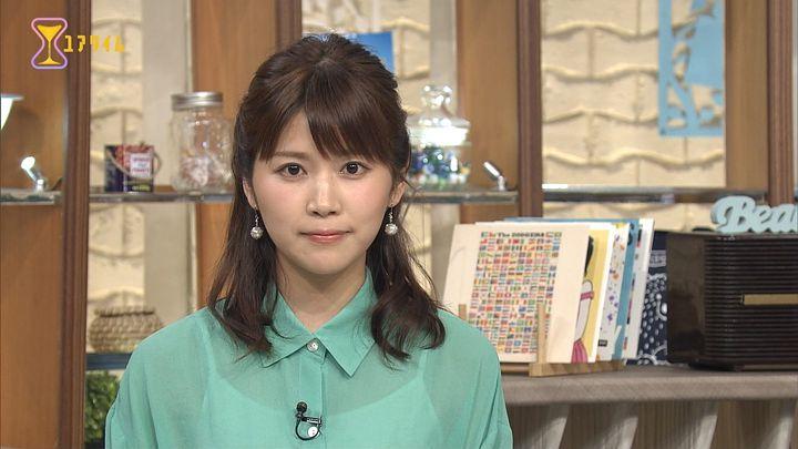 takeuchiyuka20170505_07.jpg