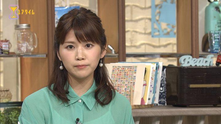 takeuchiyuka20170505_09.jpg